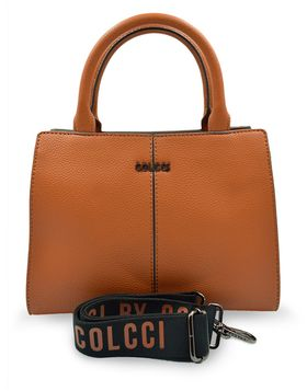 BOLSA-COLCCI-09069-CAMEL