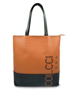 BOLSA-COLCCI-09073-CAMEL