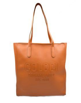 BOLSA-COLCCI-09064-CAMEL