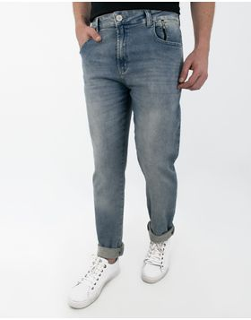 CALCA-ELLUS-2ND-SA985-JEANS