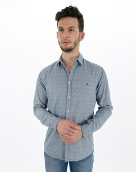 CAMISA-FORUM-02637-ESTAMPADO