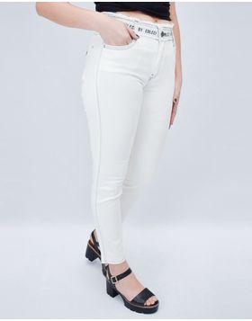 CALCA-COLCCI-22-OFF-WHITE-40