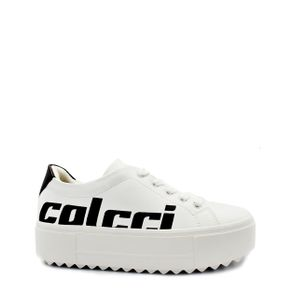 FLATFORMS-COLCCI-306-BRANCO-34