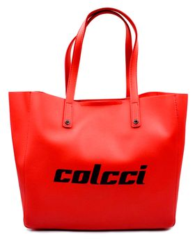 BOLSA-COLCCI-339-VERMELHO