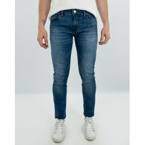 CALCA-FORUM-829-JEANS-36