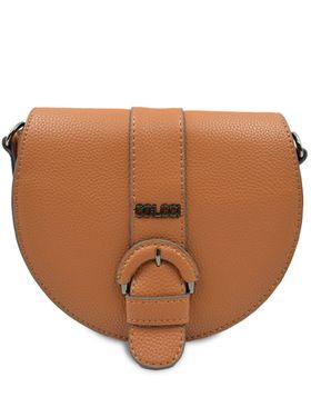 BOLSA-COLCCI-896-CAMEL