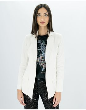 BLAZER-NAKEPE-1006-OFF-WHITE-G