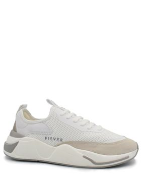 TENIS-FIEVER-1147-OFF-WHITE-38
