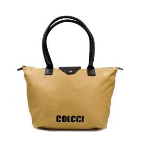 BOLSA-COLCCI-473-BEGE