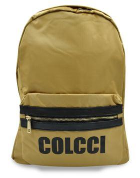 MOCHILA-COLCCI-474-BEGE