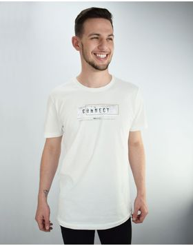 CAMISETA-FORUM-223-OFF-WHITE-M