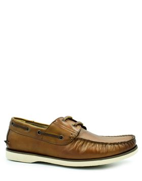 SIDER-DEMOCRATA-321-TAN-40