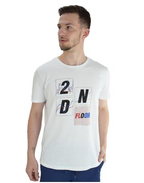 CAMISETA-ELLUS-2ND-FLOOR-484-BRANCO-P