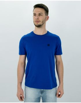 CAMISETA-ELLUS-2ND-FLOOR-499-AZUL-M