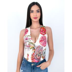 BODY-COLCCI-616-ESTAMPADO-PP
