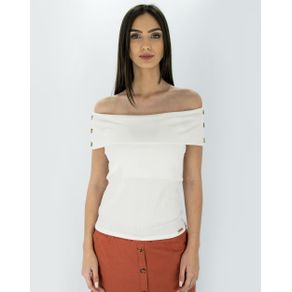 BLUSA-REISEN-986-OFF-WHITE-P