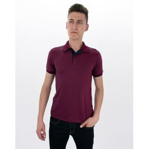 POLO-REISEN-1197-BORDO-P