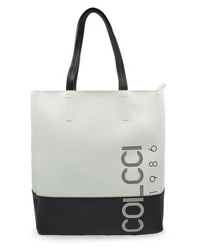 BOLSA-COLCCI-899-OFF-WHITE