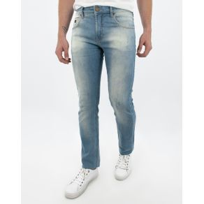CALCA-FORUM-831-JEANS-40