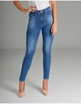 CALCA-SAWARY-JEANS-1605-JEANS-36