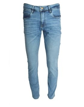 CALCA-ROCK-SODA-1609-JEANS-38