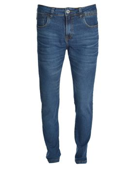 CALCA-ROCK-SODA-1610-JEANS-38