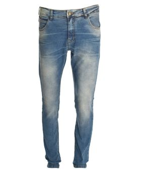 CALCA-ROCK-SODA-1622-JEANS-40