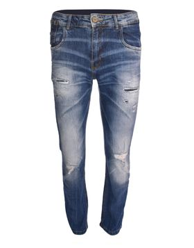CALCA-ROCK-SODA-1630-JEANS-40