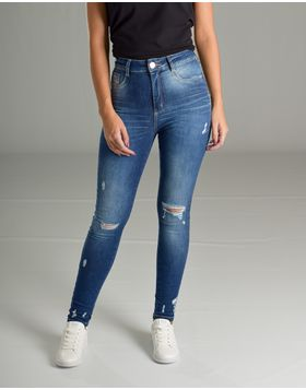CALCA-SAWARY-JEANS-1633-JEANS-36