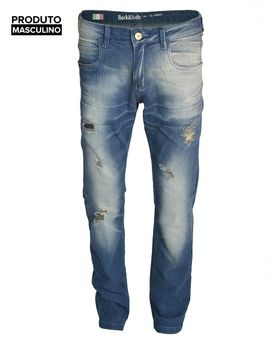 CALCA-ROCK-SODA-1656-JEANS-40