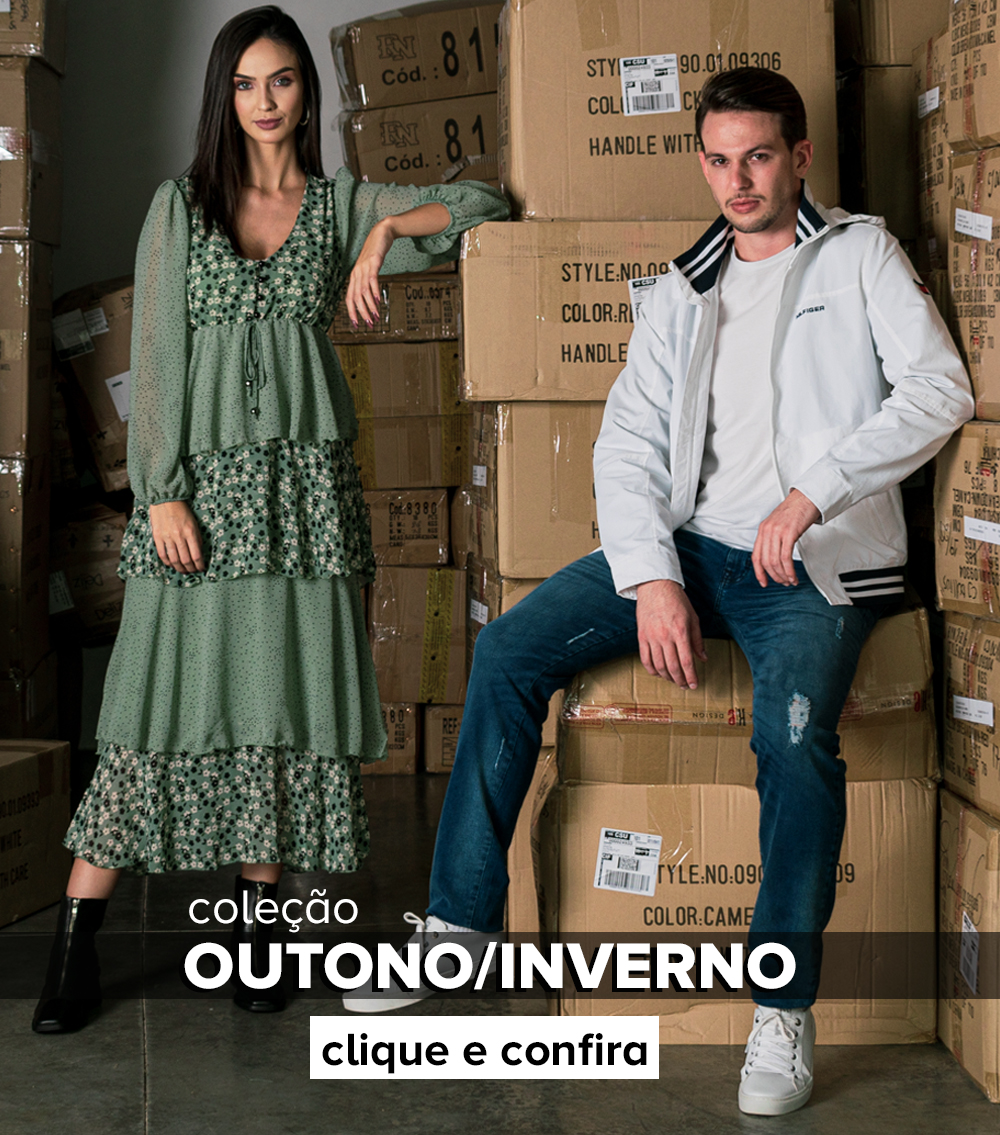 OUTONO-INVERNO-20