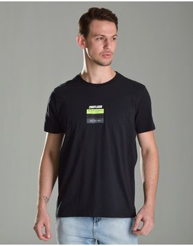 CAMISETA-ELLUS-2ND-FLOOR-1664-PRETO-P
