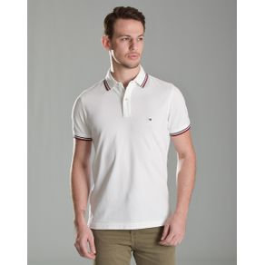 POLO-TOMMY-HILFIGER-1678-OFF-WHITE-P