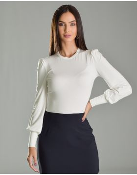 BLUSA-COLCCI-1695-OFF-WHITE-PP