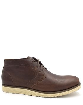 BOTA-DEMOCRATA-1756-CAFE-39