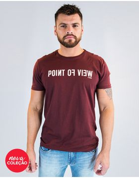 CAMISETA-FORUM-1796-BORDO-P