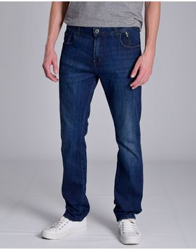 CALCA-ELLUS-2ND-FLOOR-1868-JEANS-38
