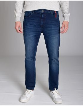 CALCA-ELLUS-2ND-FLOOR-2007-JEANS-38