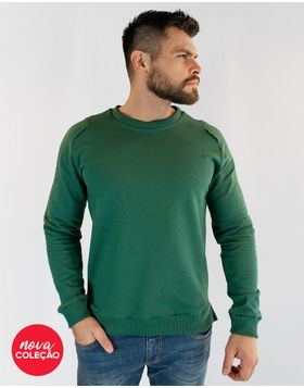 MOLETOM-FORUM-2351-VERDE-M