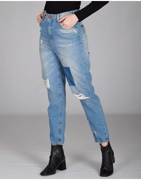 CALCA-FORUM-2653-JEANS-40