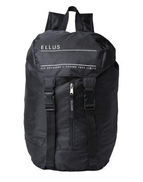 MOCHILA-ELLUS-357-PRETO