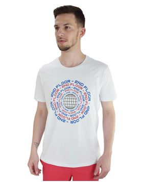 CAMISETA-ELLUS-2ND-FLOOR-490-BRANCO-M