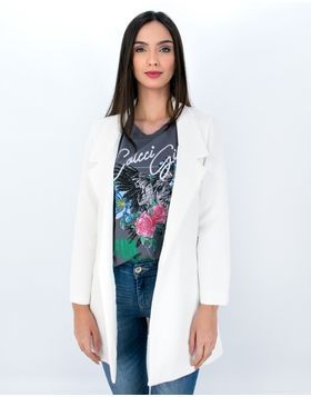 BLAZER-DOT-1036-OFF-WHITE-PP