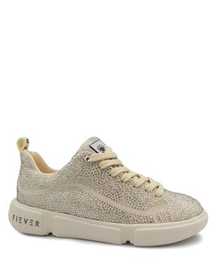 FLATFORMS-FIEVER-1560-NATURAL-34