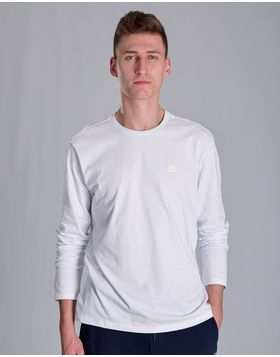 CAMISETA-ELLUS-2ND-FLOOR-1862-BRANCO-M