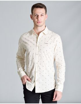CAMISA-COLCCI-2448-OFF-WHITE-P