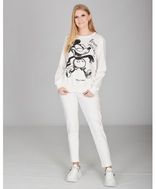 MOLETOM--2722-OFF-WHITE-M