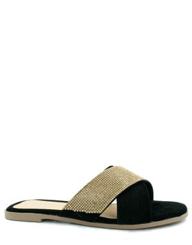 CHINELO-CAROLINA-BOIX-1143-PRETO-34
