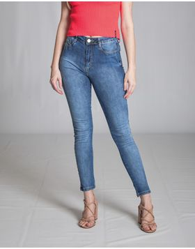 CALCA-SAWARY-JEANS-2936-JEANS-38