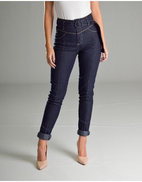 CALCA-SAWARY-JEANS-1604-JEANS-36